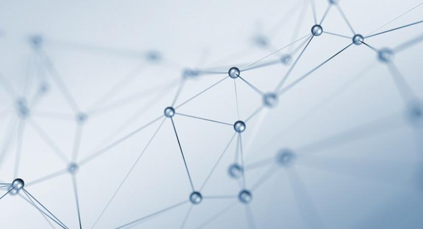 8 Steps (plus a bonus) to Clean Data